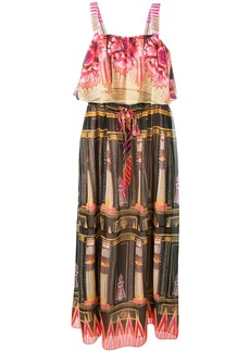Temperley Athena dress