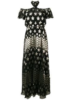 Temperley Hetty dress