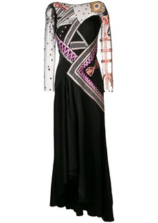 Temperley Kite dress