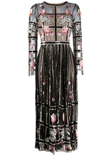 Temperley Lola dress