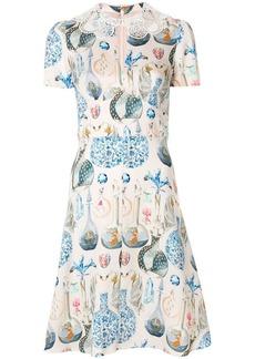 Temperley Love Potion dress