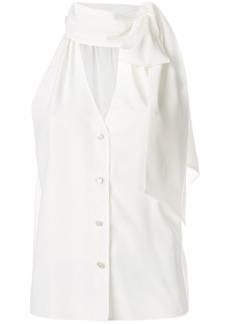 Temperley Plage blouse