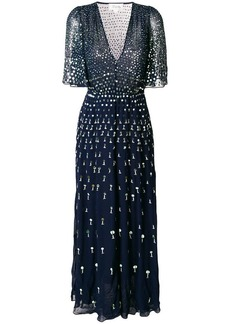 Temperley Riviera dress