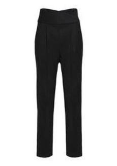 TEMPERLEY LONDON - Casual pants