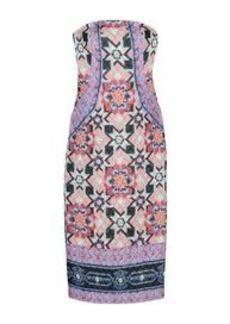 TEMPERLEY LONDON - Formal dress