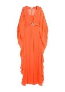 TEMPERLEY LONDON - Long dress