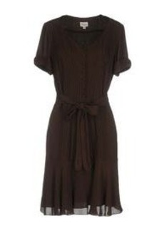 TEMPERLEY LONDON - Shirt dress
