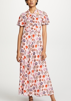 Temperley London Elixir Dress