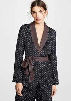 Temperley London Joyce Jacket