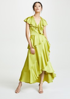 Temperley London Juliette Cocktail Dress