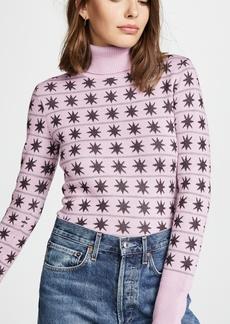 Temperley London Night Knit Sweater