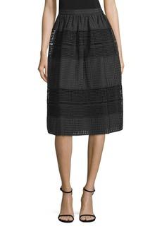 Temperley Sierra Skirt