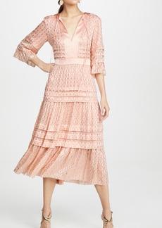 Temperley London Suki Dress