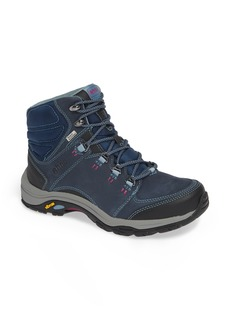 Ahnu by Teva Montara III Waterproof Hiking Boot (Women)