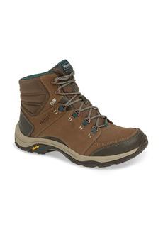 Ahnu by Teva Montara III Waterproof Hiking Boot (Women)