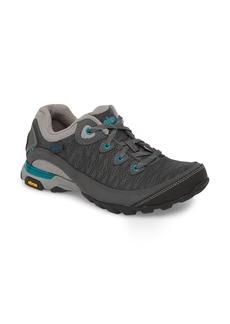 Ahnu by Teva Sugarpine II Air Mesh Hiking Sneaker (Women)