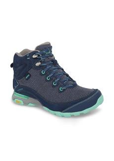 Ahnu by Teva Sugarpine II Waterproof Hiking Boot (Women)