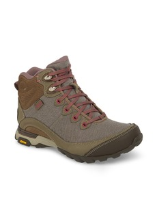 Ahnu by Teva Sugarpine II Waterproof Hiking Boot (Women)