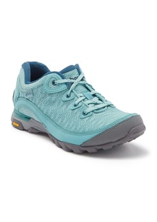 Ahnu by Teva Sugarpine II Waterproof Hiking Sneaker
