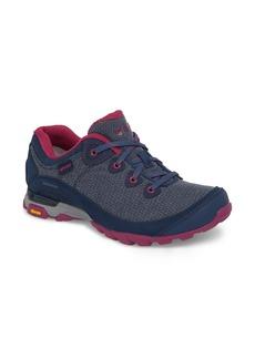 Ahnu by Teva Sugarpine II Waterproof Hiking Sneaker (Women)