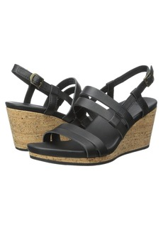 Teva Arrabelle Sandal Leather