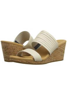 Teva Arrabelle Slide Leather