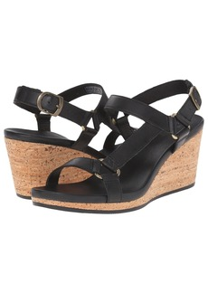 Teva Arrabelle Universal Leather