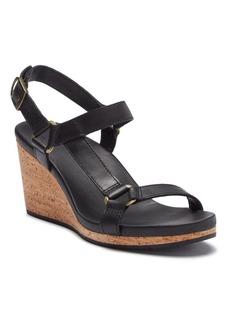 Teva Arrabelle Wedge Sandal (Women)