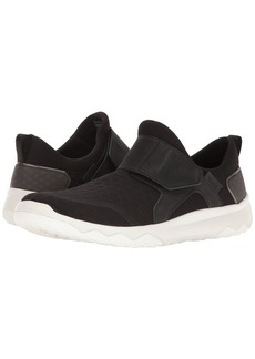 Teva Arrowood Swift Slip On