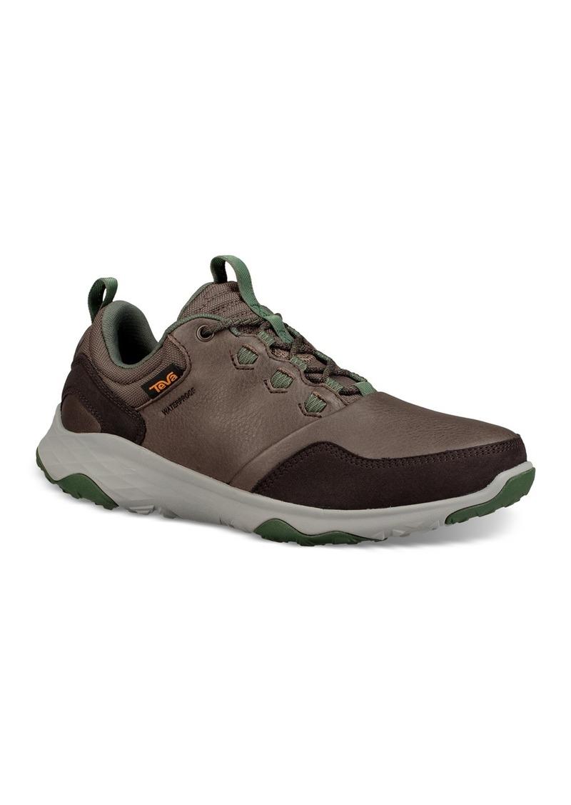 Teva Arrowood Waterproof Sneaker