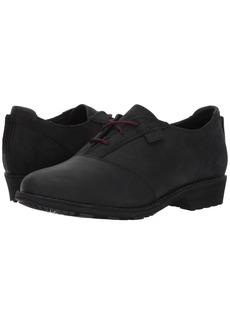Teva De La Vina Dos Shoe