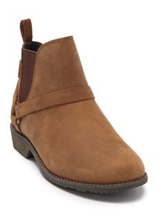 Teva De La Vina Dos Waterproof Chelsea Boot