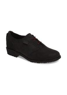 Teva De La Vina Dos Sneaker