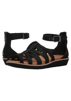 Teva Encanta Sandal