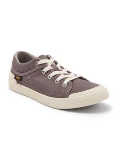 Teva Freewheel Low Top Sneaker