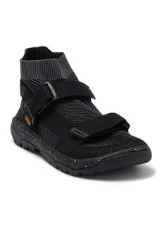 Teva Hurricane Sock Hybrid Sneaker