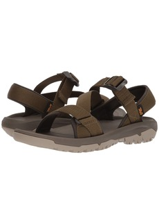 Teva Hurricane XLT2 Cross Strap