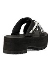 Teva Indio Carabiner Slide Sandal