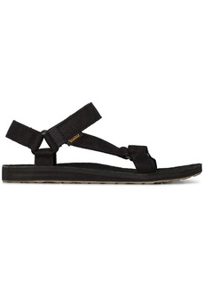 Teva Original flat sandals
