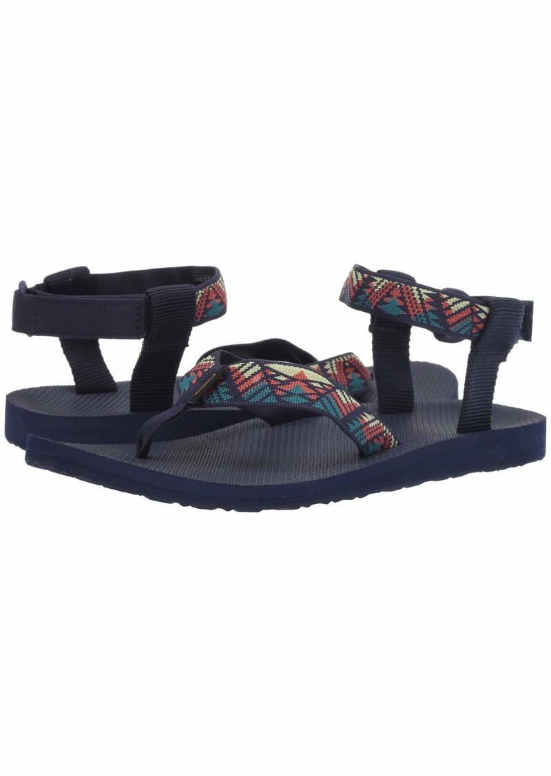 Teva Original Sandal - Urban