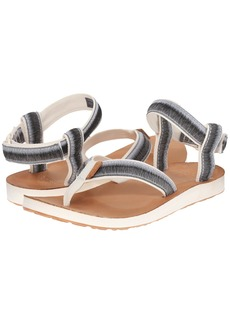 Teva Original Sandal Ombre