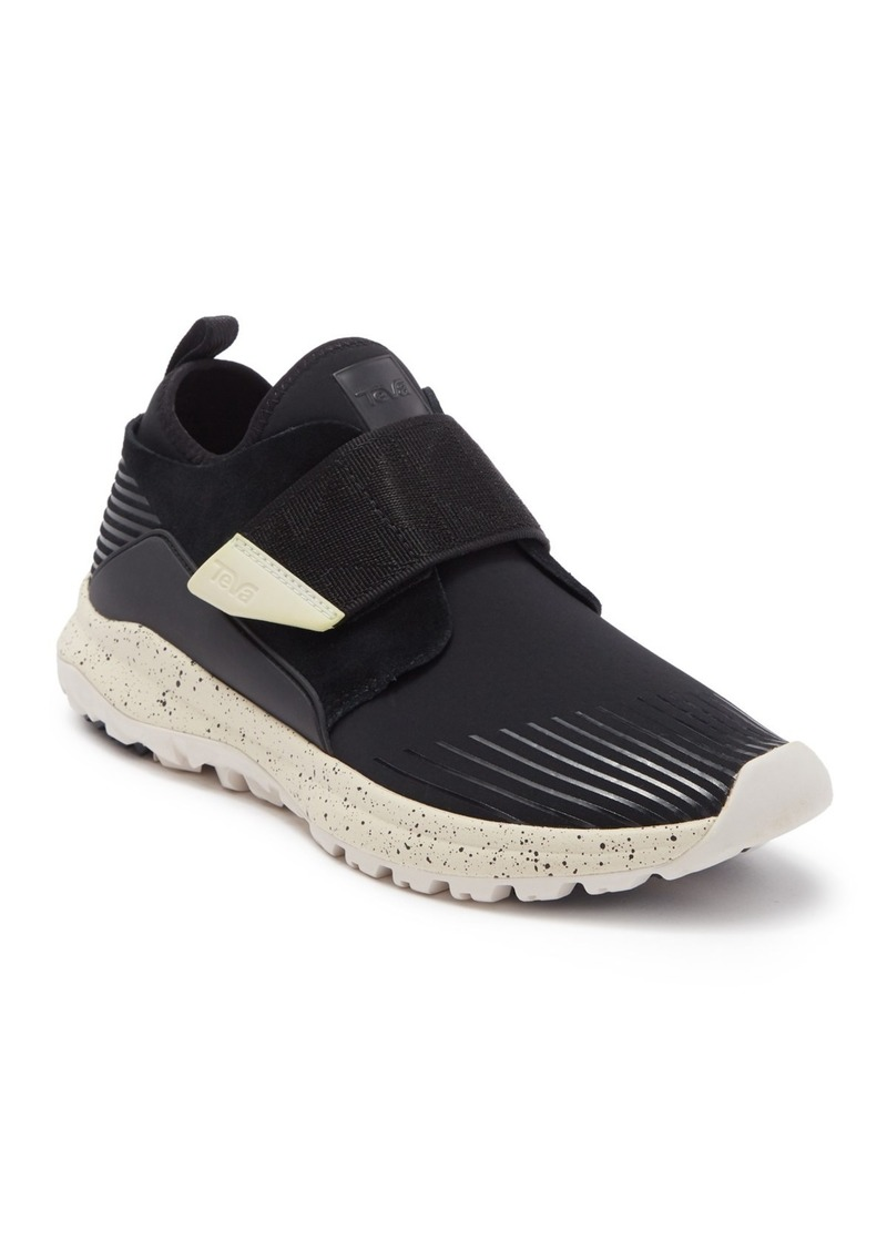 Teva Peralta Slip-On Sneaker