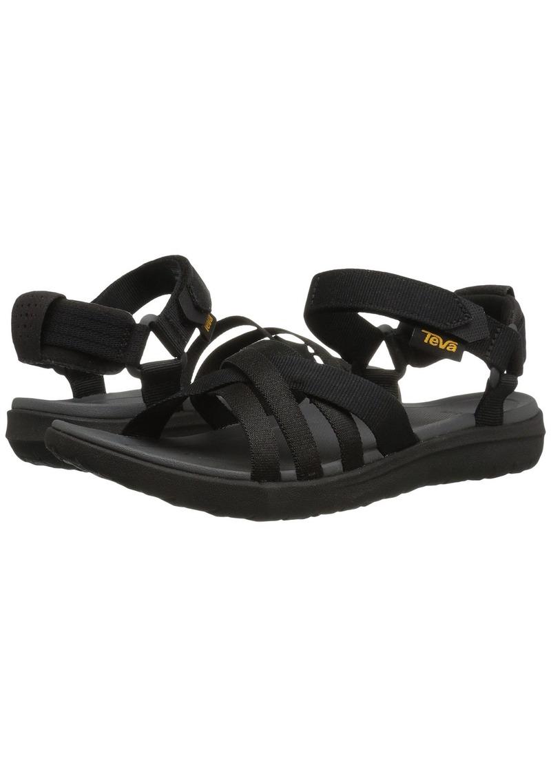 df8ad8fa45a4 Teva Sanborn Sandal