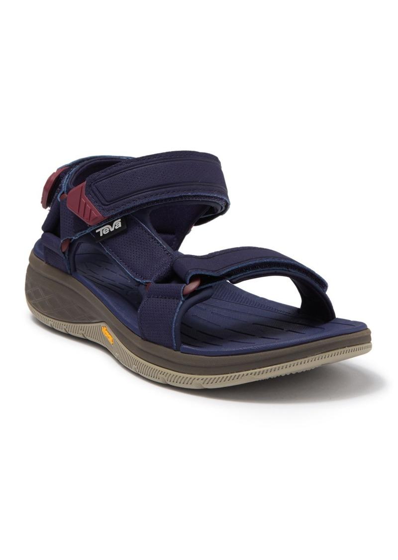 Teva Strata Universal Sandal