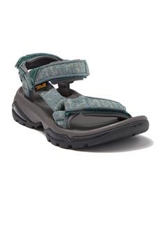 Teva Terra FI 4 Sandal
