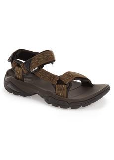 Teva Terra Fi 4 Water Sandal