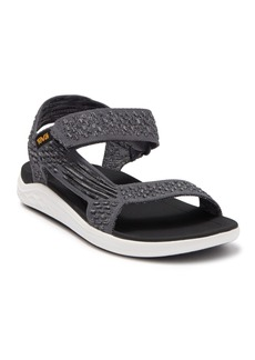 Teva Terra-Float 2 Knit Evolve Sandal