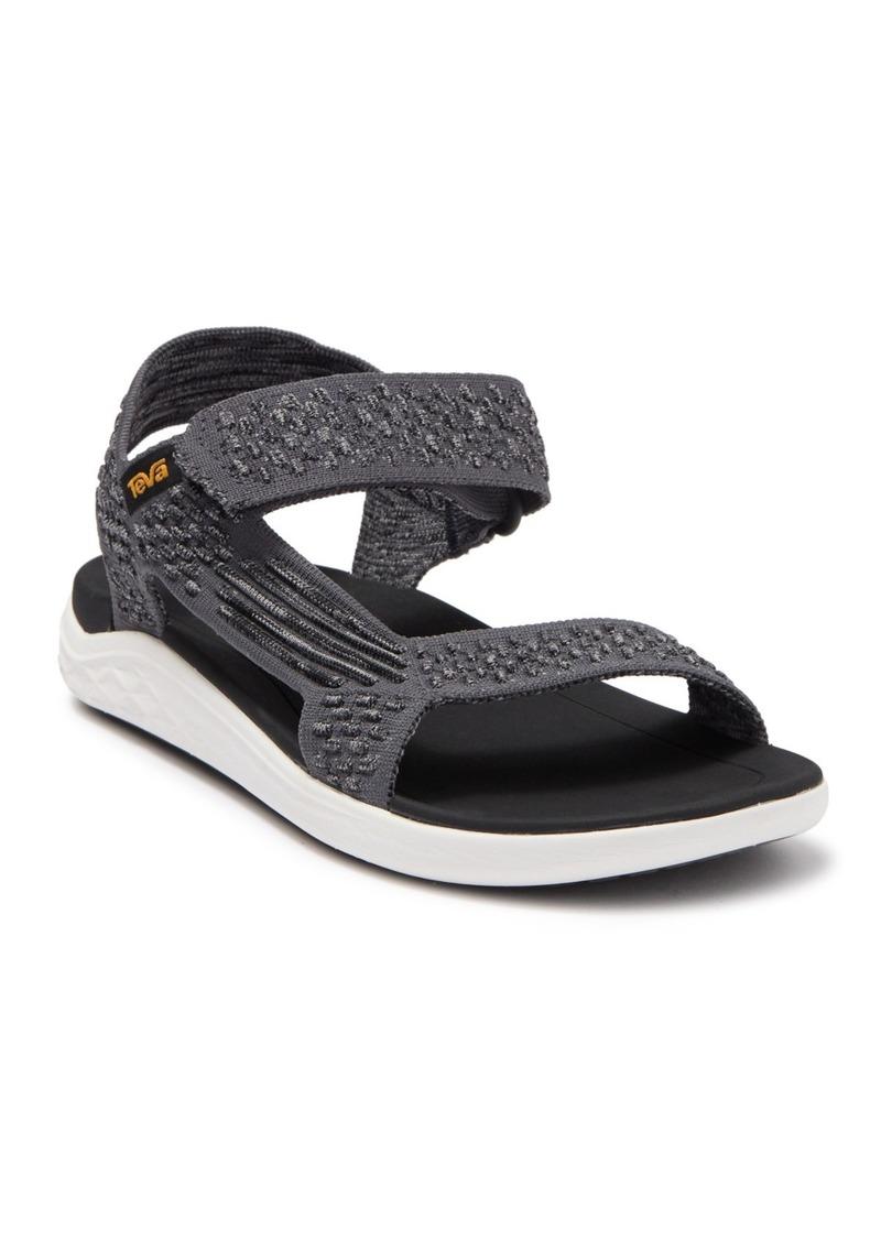Teva Terra-Float 2 Knit Evolve Sandal