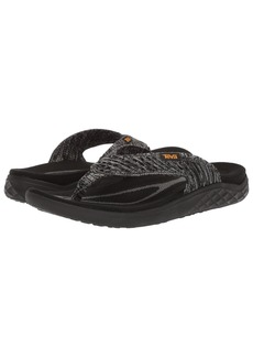 Teva Terra-Float 2 Knit Flip