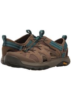 Teva Terra-Float Active Lace